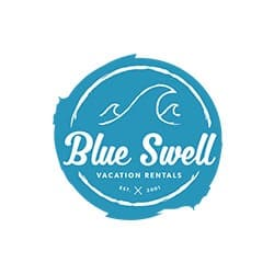 Blue Swell Rentals & Real Estate
