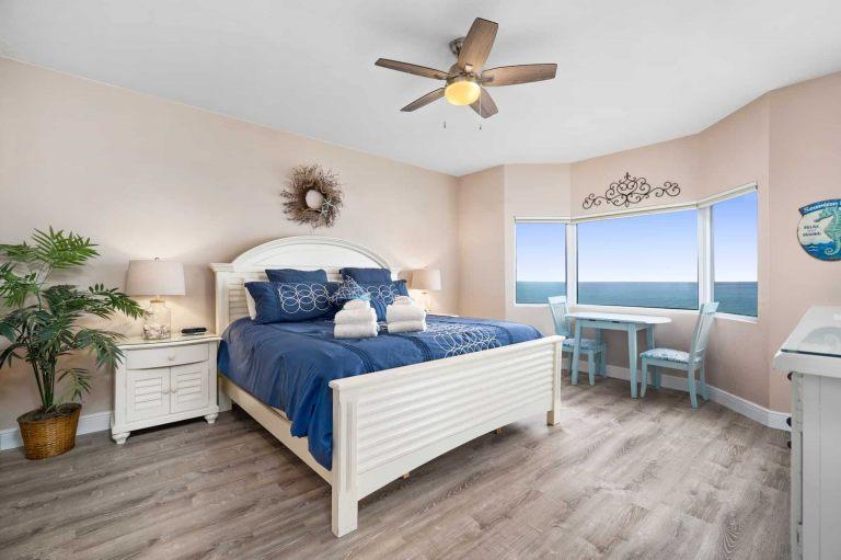 Tidewater-Beach-Resort-1305-small