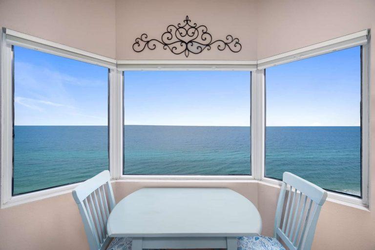 Tidewater-Beach-Resort-small